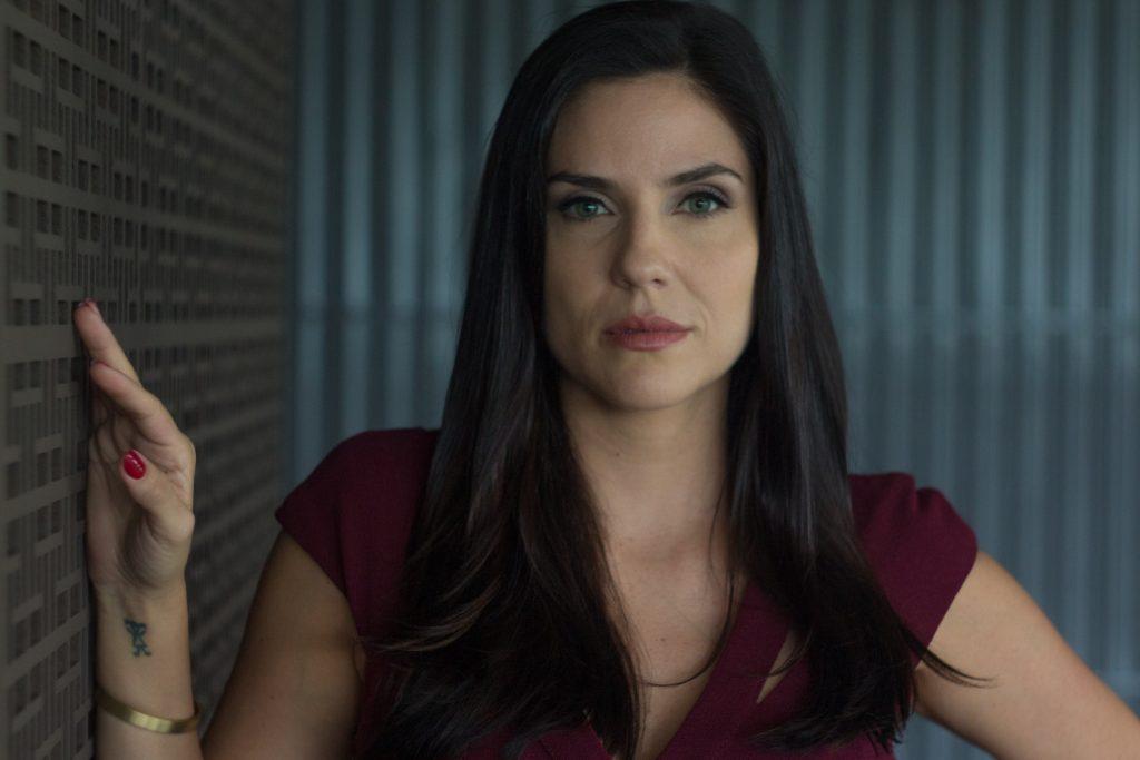 Temporada final de 'O Negócio' estreia em 18 de março na HBO