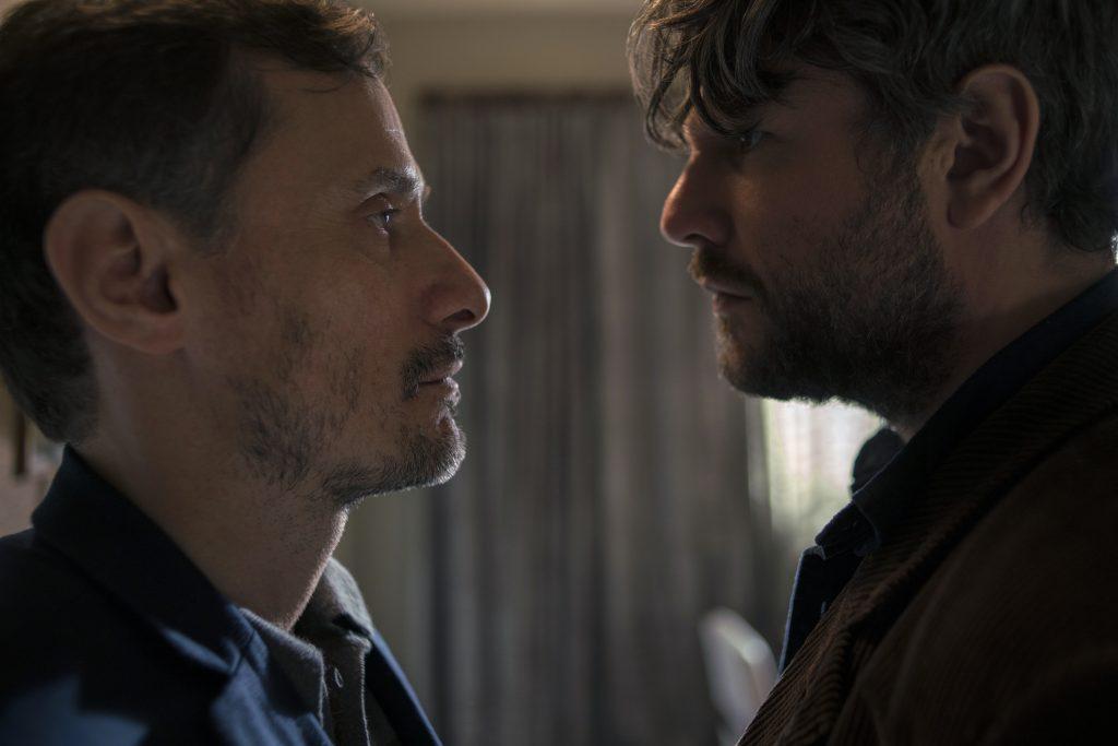 Assista ao trailer de 'O Mecanismo', nova série brasileira original da Netflix
