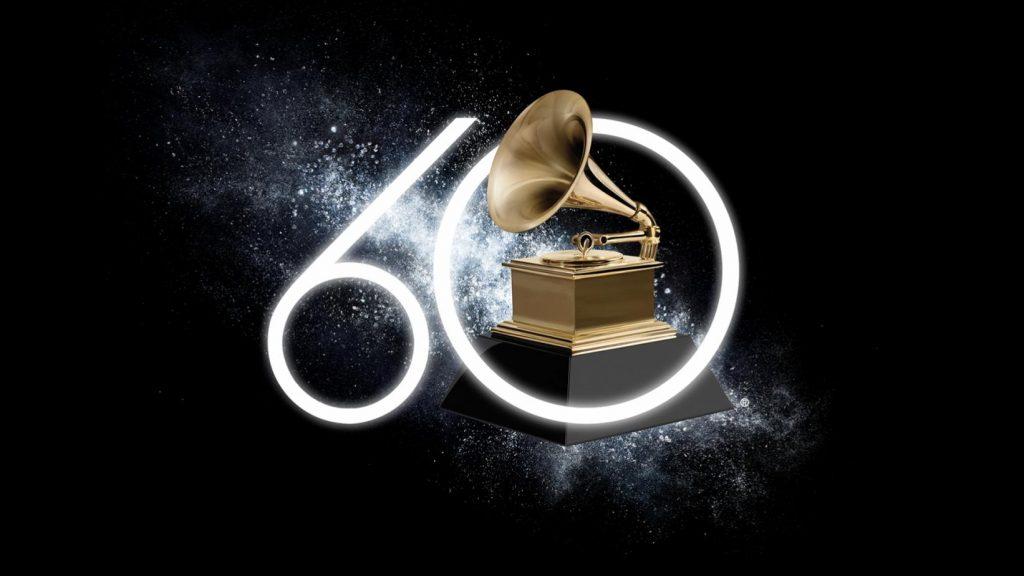 Grammy Awards 2018 acontece neste domingo, saiba onde assistir!