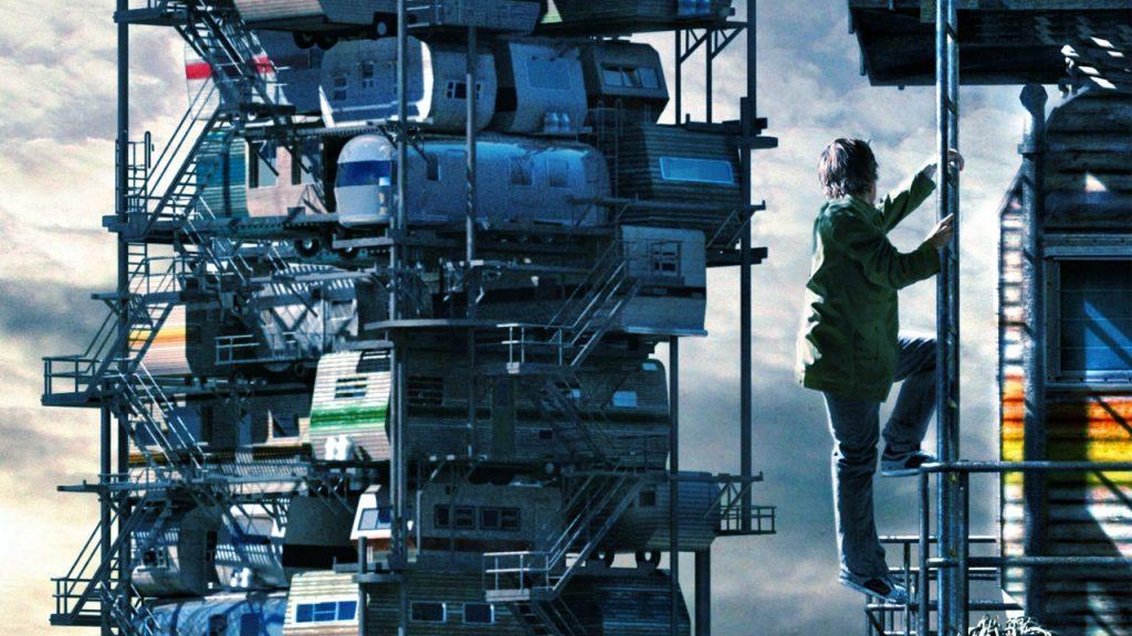'Jogador N° 1': Steven Spielberg fala sobre a crianção do universo do filme, confira!