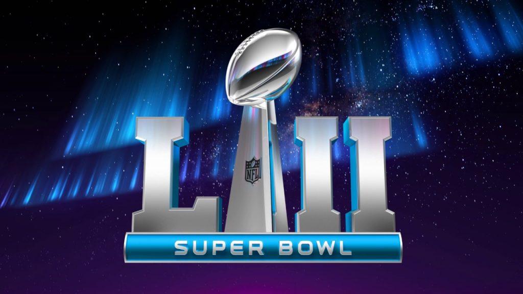 UCI exibe Super Bowl, ao vivo, em quatro cidades. Saiba quais são!