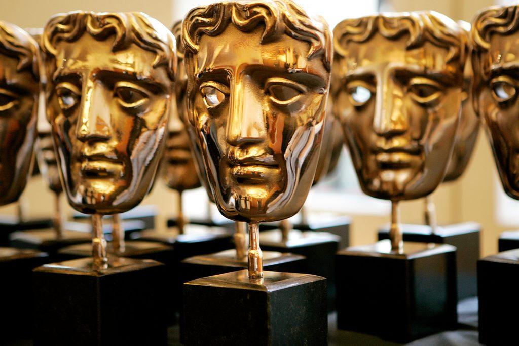 Confira os vencedores do BAFTA 2018