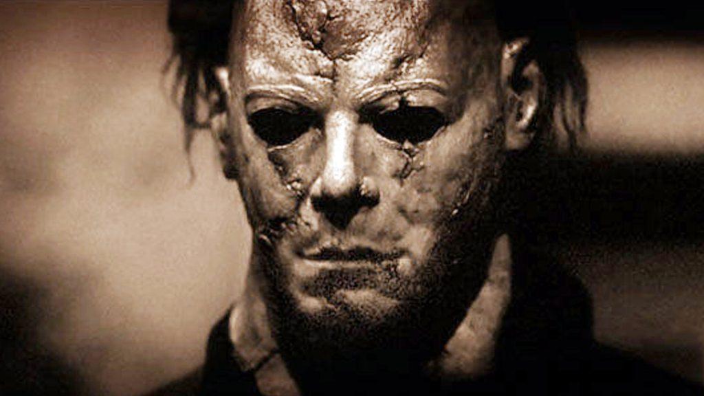Filmagens do novo 'Halloween' são encerradas