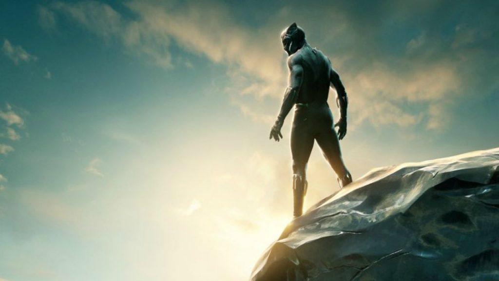 Pantera Negra: fãs analisam impacto do filme nas pautas raciais