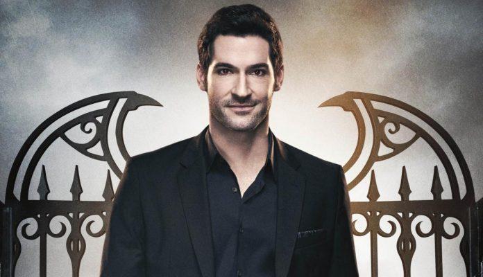 Fox cancela as séries Lucifer, O Exorcista e Brooklyn Nine-Nine