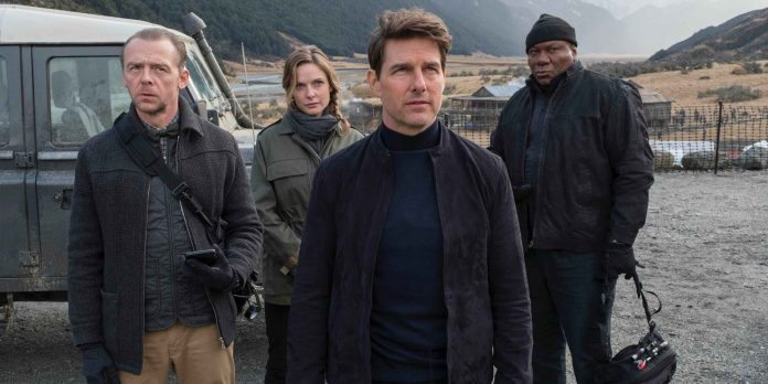 Tom Cruise não descarta interpretar super-herói da DC Comics no cinema