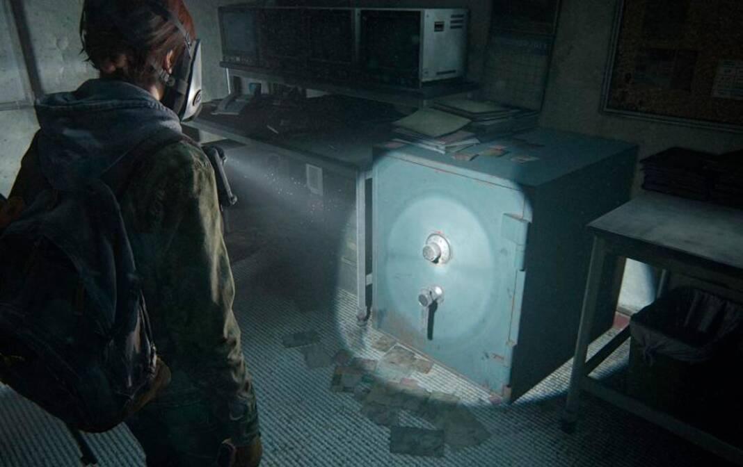 PLATINAR The Last of Us 2Troféus de The Last of Us 2